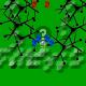 galactic-war-swamp-ussault