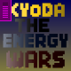 kyoda-the-energy-wars