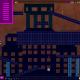 sonic-chaos-island