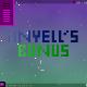 anyells-bonus