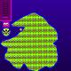 weird-glob