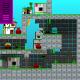 pixel-3-indev-trailer