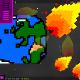 the-dangerous-world-of-sonic-7
