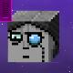 avatar-graphic-for-thelegenduser