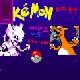 pokemon-battle-i-copied