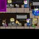 escape-the-noob-schools-part-1