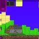 copyable-best-3d-minecraft-ever