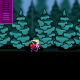 king-arthur-the-game-pt1