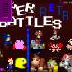 coming-soon-to-nonstopzuzu-games