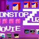 the-nonstopzuzu-movie-trailler