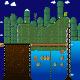 arcade-worlds-beta
