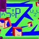 nonstopzuzu-logo-2013