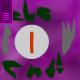 logobombs-gardening-simulator