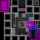 the-abandoned-xermus-laboratory