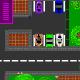 parking-challenge-ii