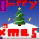 a-splodery-christmas