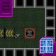 im-in-jail