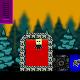 underworld-forest