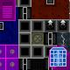 maze-of-terror