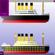 cool-titanic-graphic