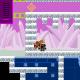 rovers-arctic-adventure