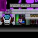 rail-gun-glitch
