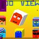 1000 views - by coreye101