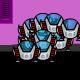 glitch-4-3-escape-pods