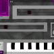 techno-piano