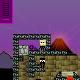 maze-invasion