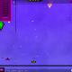 master-space-invader-2