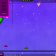 master-space-invader-highscore