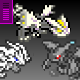 sonic-in-the-pokemon-world