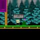 death-jungle
