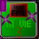 team-five-pt-iii