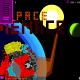 space-menace