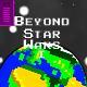 beyond-star-wars-i