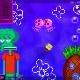 epic-sponge-bob-graphics