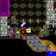 escape-the-castle-of-death-2