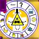 bill-cipher-wheel