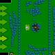 arcade-shooter-minigame