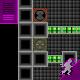 raze maze - by nonstopmaximum