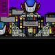 n64-playstation-or-sega-saturn