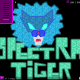spectral-tiger-introduction