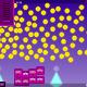 space-bar-game-fun-2