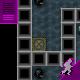 alian-maze