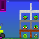 angry-birds-demo-easy-version