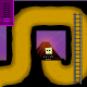 play-this-game-if-you-like-mazes