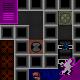 amazing-mazes-4-of-them