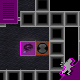 spaceship-escape